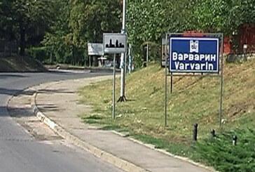 Štrajk radnika PAX FRUIT-a u Varvarinu