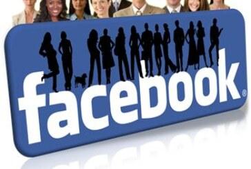 Facebook-ova PRVA reklamna kampanja