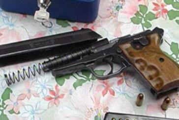 Naoružan svaki šesti Srbin