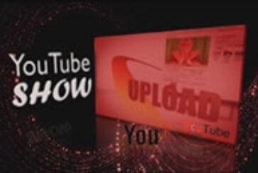 YouTube Show 4
