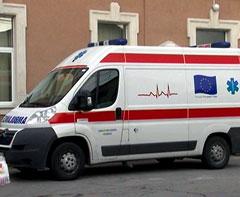 Povećan broj obolelih od respiratornih infekcija