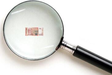 Plate u Rasinskom okrugu gube trku sa cenama