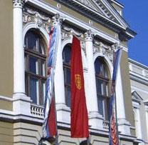 Novi direktori Zdravstvenog centra Kruševac i Specijalne bolnice Ribarska banja