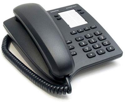 SBB telefonija