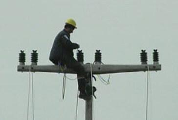 Kvalitetno napajanje strujom