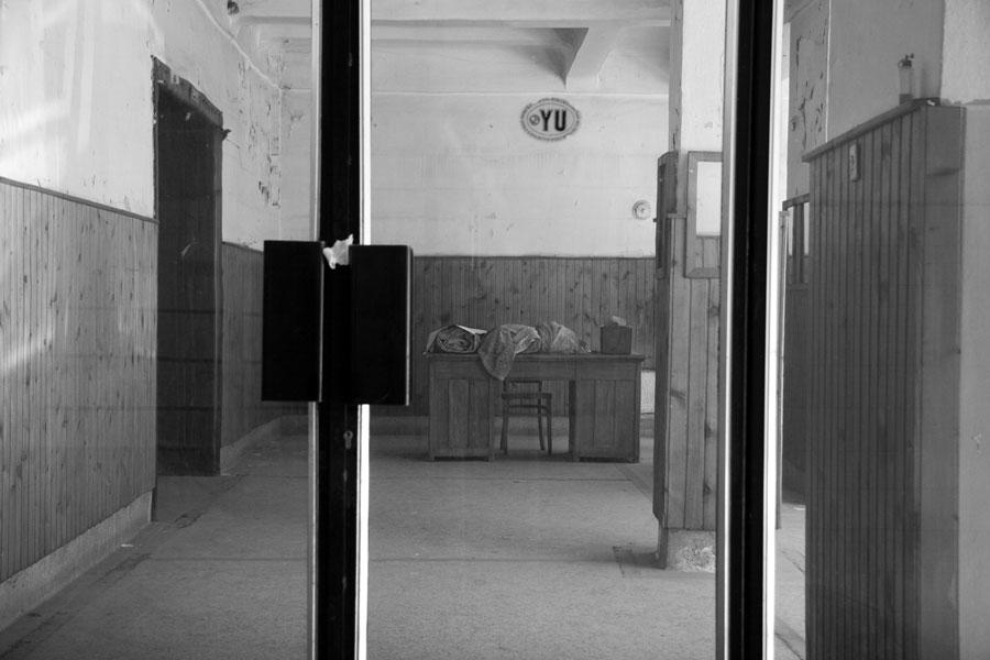 """Radionica fotografije """"ŠARENI GRAD – fotomapiranje"""" u Kruševcu"""