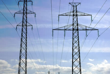 """Nova investicija """"Elektrosrbije"""" u Kruševcu"""
