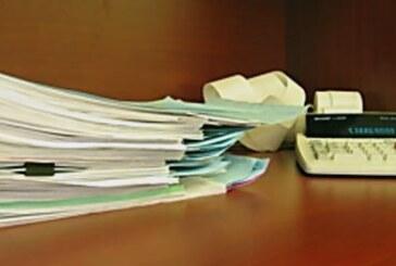 Od nove godine poreski obračuni bez zatezne kamate