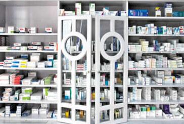 Antibiotici ne leče virusne infekcije