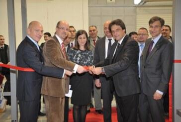 Henkel Srbija – nova proizvodna linija