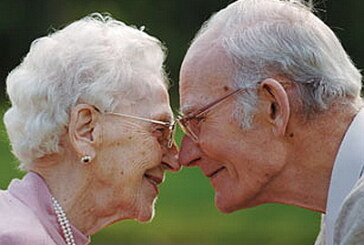 Od 2013. novi uslovi za penziju