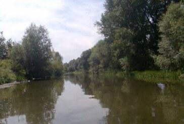 Prevencija za odbranu od poplava u Kruševcu