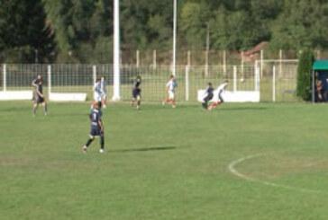 Pregled Srpske fudbalske Lige