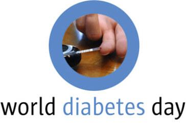 Svetski dan borbe protiv šećerne bolesti
