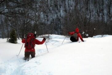Gorska služba za spasavanje