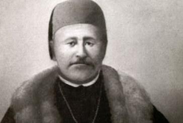 Portret narodnog lekara