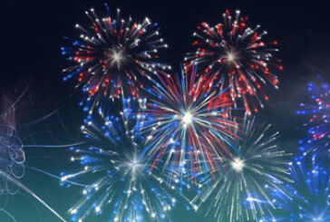 Nova godina, najstariji praznik
