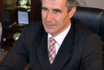 Zlatna medalja Dragoslavu Gogiću