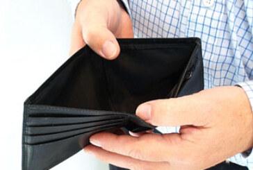 Praznici nam stižu… Da nam isprazne novčanike