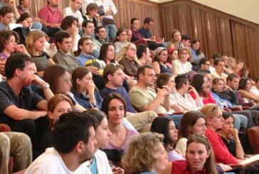 Poziv odličnim studentima da konkurišu za put u Beč
