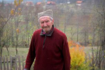 Jovan Tarabić: Kruševac će biti prestonica