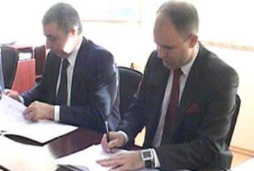 Prvi korak ka stabilizaciji Gradske toplane Kruševac