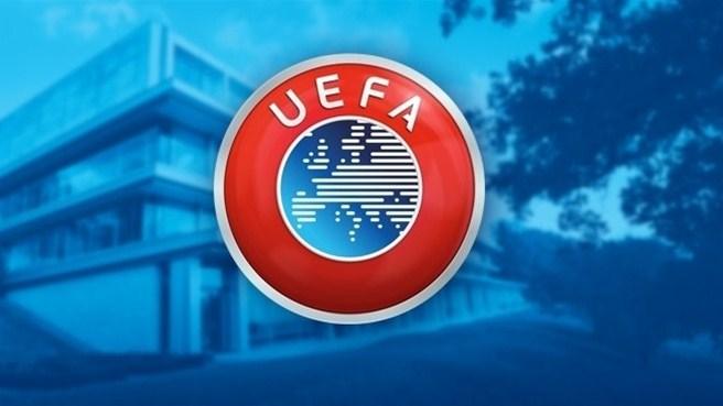 UEFA izrekla kazne zbog incidenta u Kruševcu