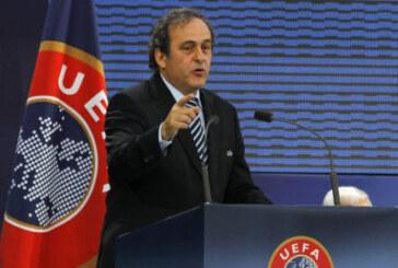 UEFA razmišlja da se žali na sopstvenu odluku o kazni Srbiji?!