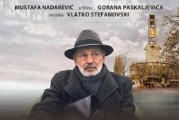 """Film """"Kad svane dan"""" u bioskopu """"Kruševac"""""""