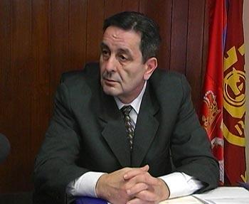 Branislav Vesić: autoput najbitnij investicija za razvoj ovog kraja