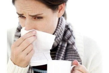 Grip na pragu
