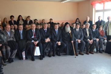 Za otvaranje Univerziteta u Kruševcu