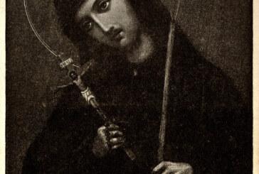 Sveti Sava kroz istoriju