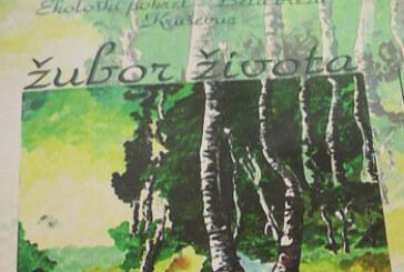 """Konkurs """"Bele breze"""" i """"Radio Kruševca"""" za Svetog Trifuna"""