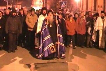 Molitveno i litijsko proslavljanje
