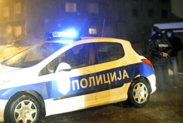 Još jedno ubistvo u Kruševcu
