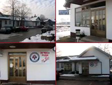 Veterinarska stanica Kruševac: 60 godina iskustva