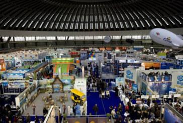 Zapažen nastup na Međunarodnom sajmu turizma