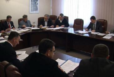 Opština Trstenik pokrenula rešavanje važnih pitanja