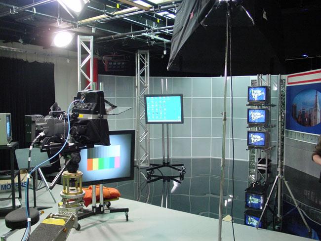 Danas je Svetski dan slobode medija