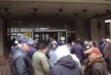 Da li će radnici GP Jastrebac naplatiti dugovanja?