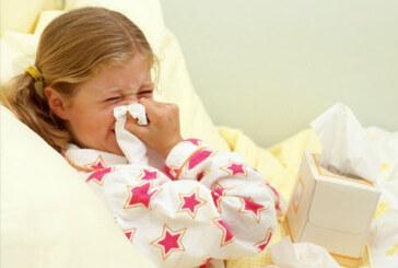 Grip na vrhuncu u Kruševcu