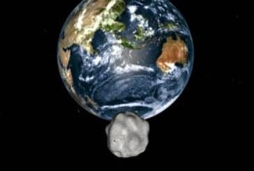 Meteor i iznad Srbije