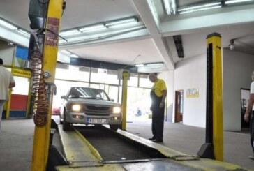 Novi udar na džep vozača – plaćaju atest za TNG koji već imaju!