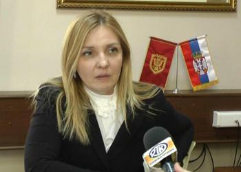 U susret zakonu o medijima – Gordana Predić