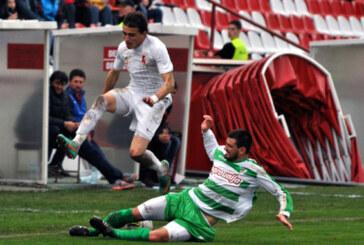 FK Napredak – ubedljivo