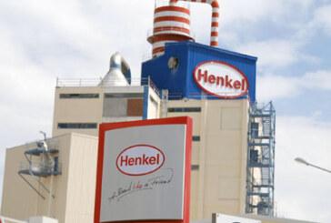 Henkel – tako blizu, a tako daleko