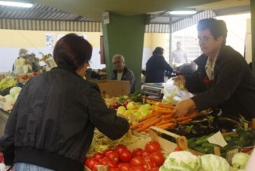 Skoro cela plata za stan i hranu