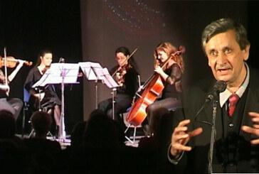 Poetsko-muzički performans za pamćenje