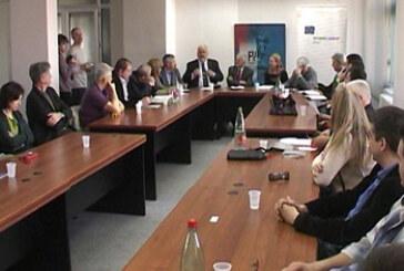 Evropske integracije – izazovi i perspektive